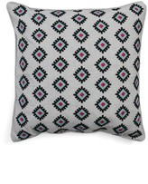 Levtex Nala Towel Stitch Accent Pillow