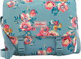 Cath Kidston Windflower Bunch Buckle Saddle Bag