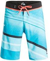 Quiksilver Men's Inclined 21-Inch Boardshort