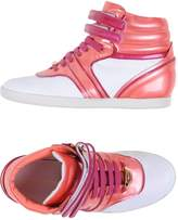 Sergio Rossi Sneakers