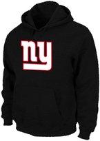 occoLi Men's New York Giants Sweatshirt Football Track Top Pullover Jacket M-XXXL
