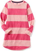 Old Navy Relaxed Nightgown for Girls