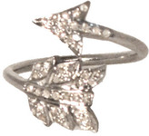 Mabel Chong - Arrow Ring