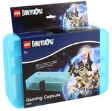Room copenhagen LEGO Dimensions Gaming Capsule by Room Copenhagen