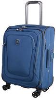 Atlantic Luggage Unite 2 20-Inch Carry On Suitcase