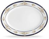 Noritake Chelmsford Oval Platter
