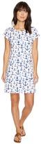 Hatley Tee-Shirt Dress Women's Dress