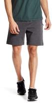 Revo Contrast Pocket Short