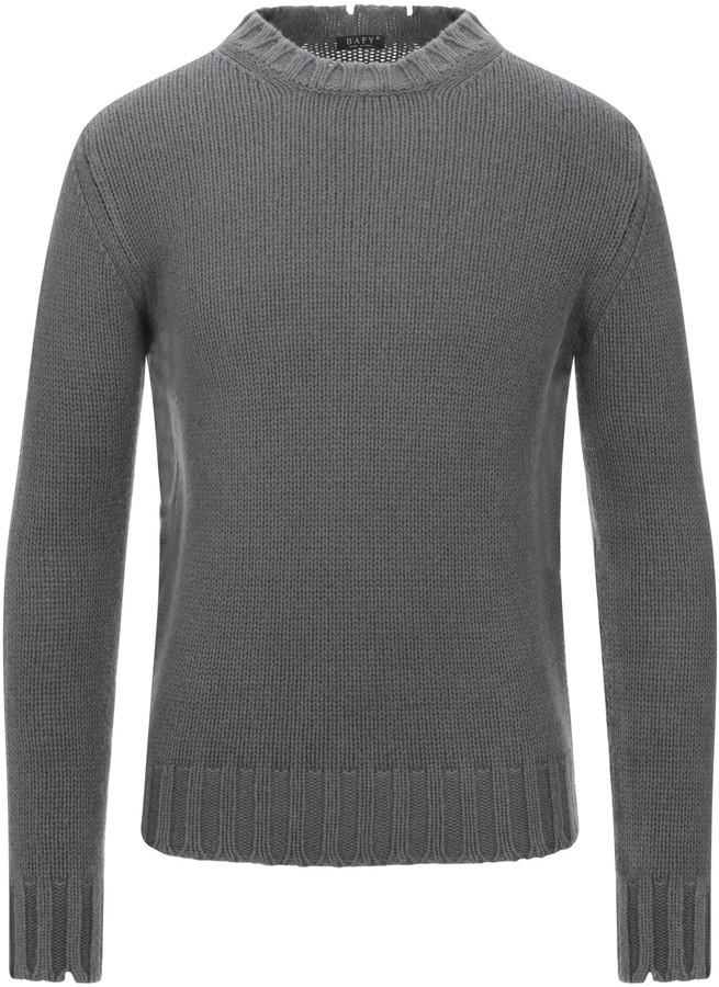 Bafy Sweaters