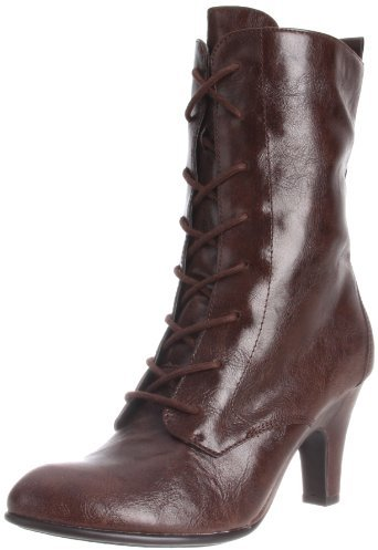 Aerosoles Women's Tapenade Boot