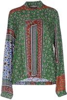 Preen Line Shirts - Item 38672223