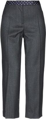 La Prestic Ouiston Casual pants
