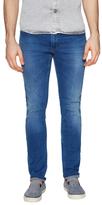 Thin Captain Slim Fit Jeans
