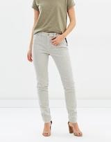 Sportscraft Cleo Stripe Jeans