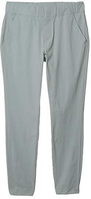 Columbia Firwood Camptm II Pants (Black) Women's Casual Pants