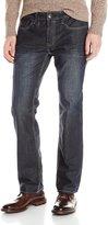 Buffalo David Bitton bm17045 Men's Six Jeans