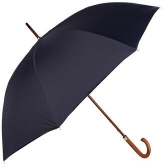 Harrods Union Jack Walking Umbrella