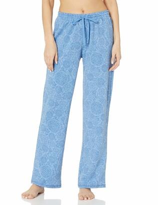 Karen Neuburger Women's Plus Size Long Pant