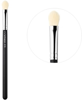 M·A·C 217 Synthetic Blending Brush