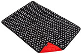 Disney Mickey Mouse Pet Blanket