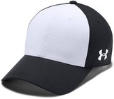 Under Armour Men's UA ArmourVent Colorblock Cap