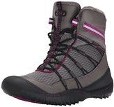 J-41 Women's Kansas Rain Boot