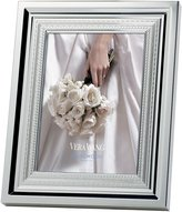 Wedgwood With Love Frame - 8 x 10