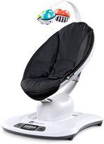 4 Moms 4moms® mamaRoo® Classic Infant Seat in Black