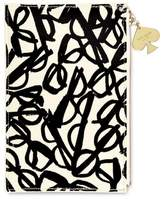 Kate Spade Retro Specs Pencil Pouch