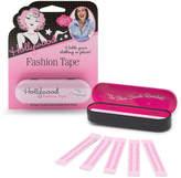 Hollywood Fashion Secrets Fashion Tape Tin - 36 pc.
