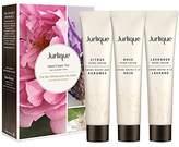 Jurlique Hand Cream Essentials