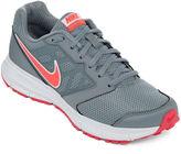 Nike Downshifter 6 Womens Running Shoes