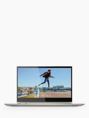 "Mica Lenovo YOGA C930 81C400M6UK Convertible Laptop with Stylus, Intel Core i5 Processor, 8GB RAM, 256GB SSD, 14"" Full HD,"