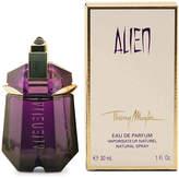 Thierry Mugler Women's Alien Eau de Parfum Spray - Women's