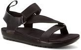 Dr. Martens Women's Balfour Z-Strap Sandal