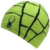 Spyder Boys Mini Web Ski Hat Infants Insulated Warm