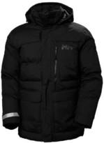 Helly Hansen Xl Black Tromsoe Jacket