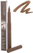 Artdeco Eye Brow Color Pen - 3 Light Brown