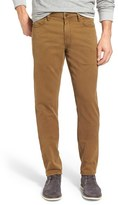 Billy Reid Men's 'Ashland' Bedford Corduroy Pants