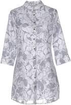 Zanetti 1965 Shirts - Item 38597132