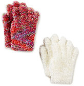 Copper Key 2-Pack Gloves