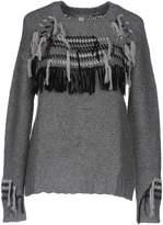 Autumn Cashmere Sweaters - Item 39787000