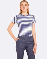 Oxford Sunny Striped T-Shirt