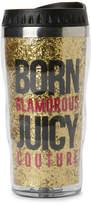 Juicy Couture Born Glamorous Travel Mug