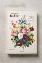 Anthropologie Redoute