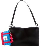 Opening Ceremony Nev Leather Bag w/ Tags