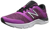 New Balance Women's WX711V2 Training Shoe