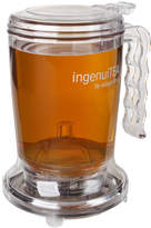 Adagio Teas Loose Leaf Tea Infuser