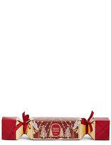 Marks and Spencer Mandarin, Clove & Cinnamon Cracker Gift Set