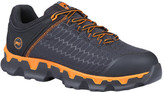 Timberland Men's Powertrain Sport Alloy Safety Toe Work Shoe